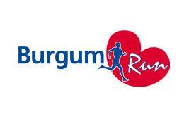 Zondag BurgumRun editie 2014