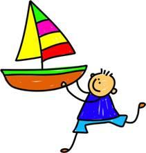 boartersboat
